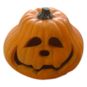 Hallowmas Pumpkin (Hallowmas Тыква)