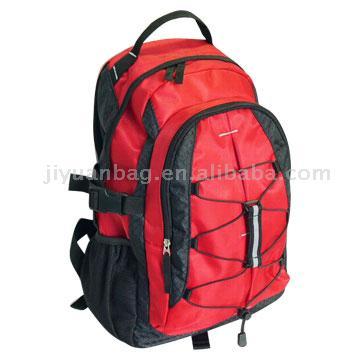 Triangle Bag (Треугольника Bag)