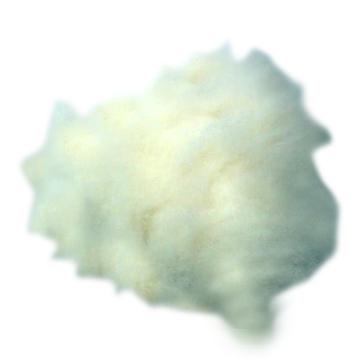 Dehaired Fine Sheep Wool