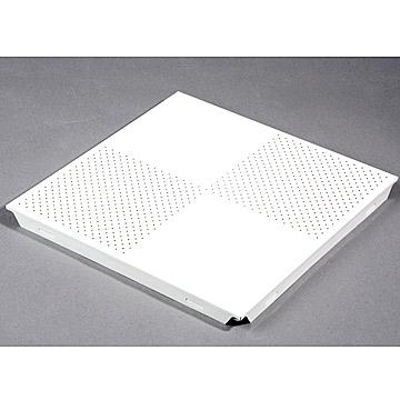Aluminum Composite Ceiling Panel (Алюминиевые композитные потолочная панель)