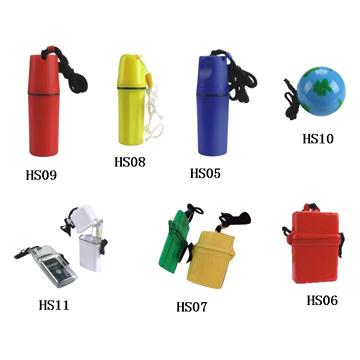Wasserflasche (Wasserflasche)