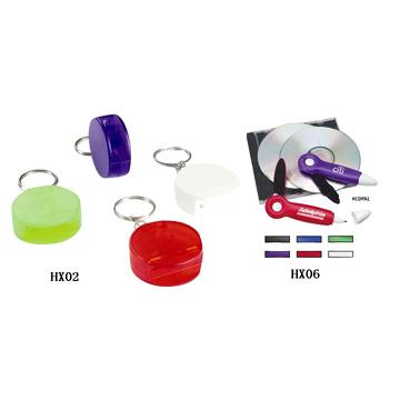 CD-Opener (CD-Opener)