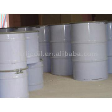 Attapulgite Clay Molecular Sieves (Аттапульгитовая глина Молекулярные сита)