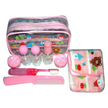 cheap makeup kits. Makeup Kit ( Makeup Kit)