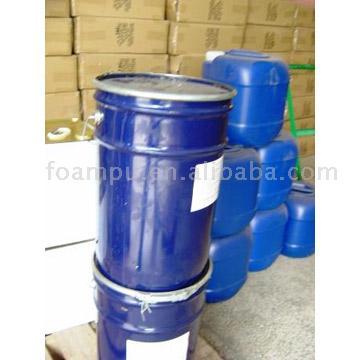 Mold Silicone Rubber (Mold силиконовой резины)