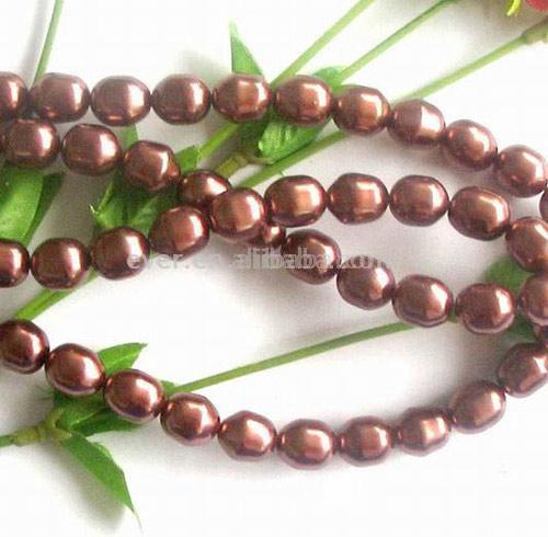 Fashion Beads (Fashion Perles)