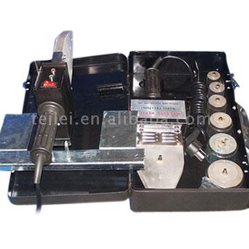 PPR Pipe Welding Device (800W)