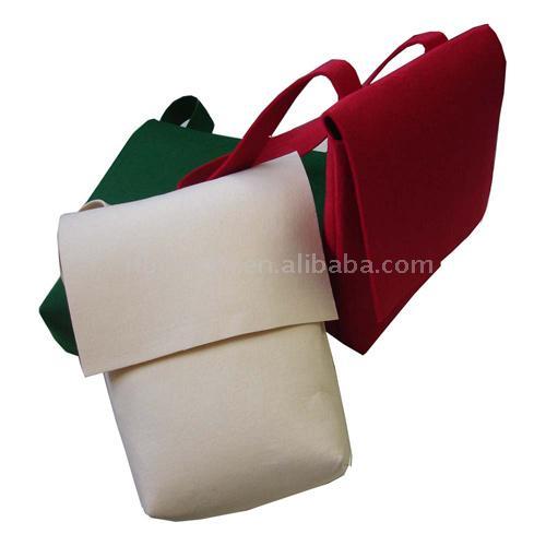 Лакированная сумка белая: braccialini сумки 2009.