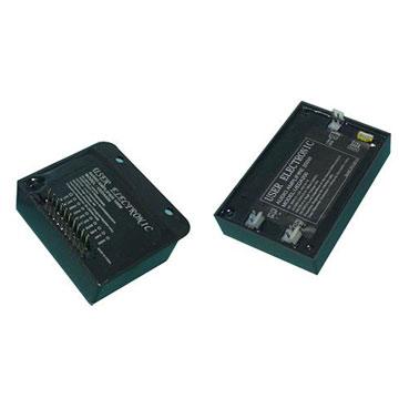 Digital Amplifier Modul