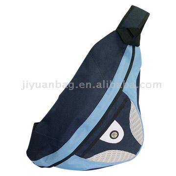 Triangle Bag (BPT02) (Треугольника Bag (BPT02))