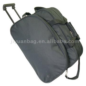 Trolley Travel Bag (SC004) (Дорожная сумка тележка (SC004))