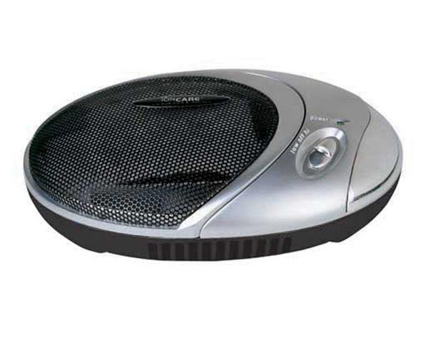 Multi-Tech Ionic Air Purifier (Multi-Tech ионный очиститель воздуха)