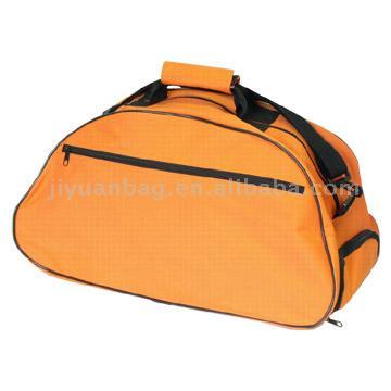 Trolley Travel Bag (SC005) (Дорожная сумка тележка (SC005))