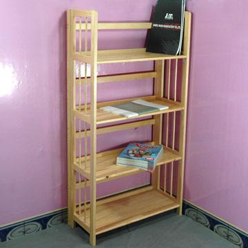 расстановка мебели в комнатной квартиры