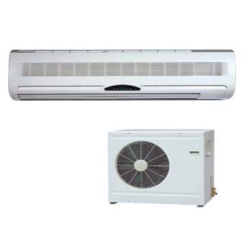 Split Wall-Mounted Type Air Conditioner (Сплит-Типы кондиционеров)