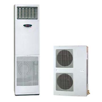 Split Floor Standing Type Air Conditioner (Сплит напольного типа кондиционеров)