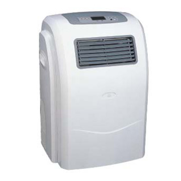 Portable/Movable Type Air Conditioner (Портативные / Movable Type Кондиционеры)