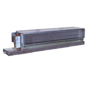 Duct Type Air Conditioner (Канальный тип кондиционеров)
