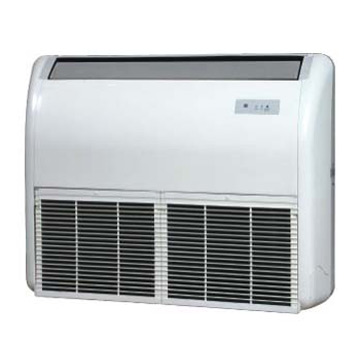 Floor/Ceiling Type Air Conditioner (Этаж / Потолочный тип кондиционера)