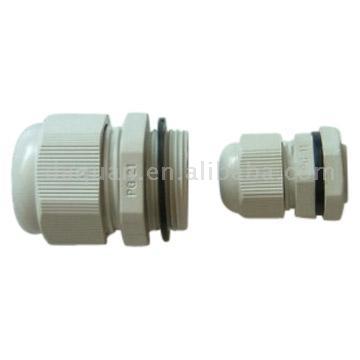 Cable Gland (PG/JG)