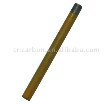 Carbon Rod (Carbon Rod)