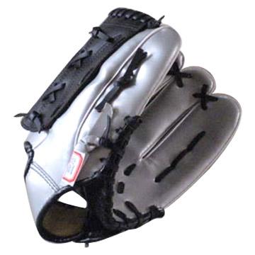 Baseball-Handschuh (Baseball-Handschuh)