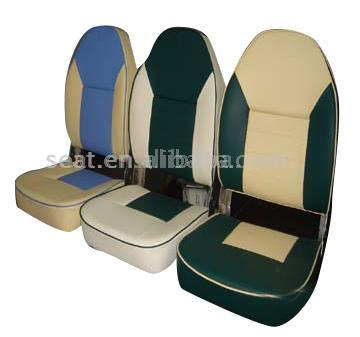 Boat Seat (Boat Seat)
