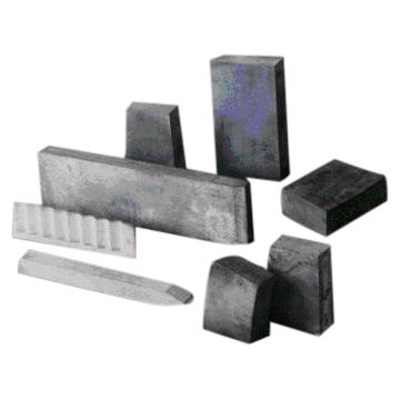 Si3N4 Boned SiC And Sialon Boned SiC Bricks