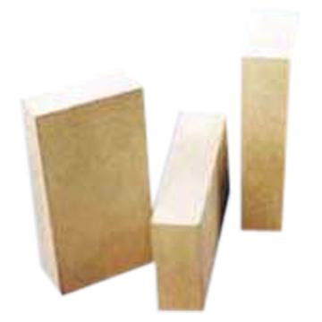 Fused Cast Zirconium-Corundum Brick