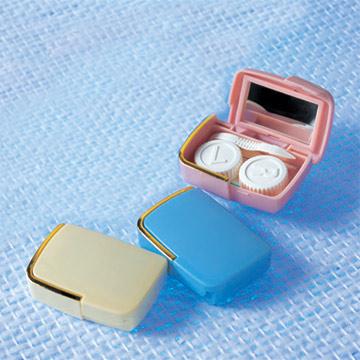 Kontakt Lens Case (Kontakt Lens Case)