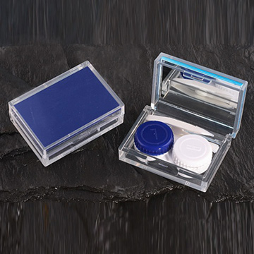 Contact Lens Cases (Contact Lens Cases)
