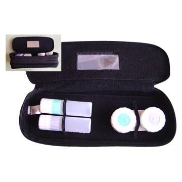 Contact Lens Case (Contact Lens Case)