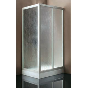 Shower_Door.jpg