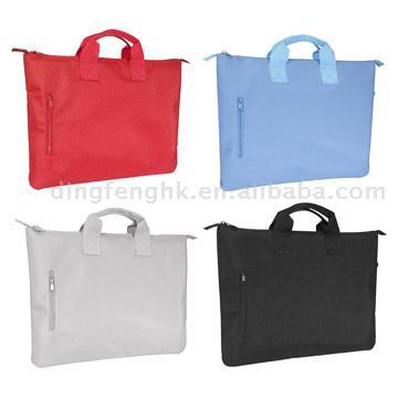 модные сумки для подростка.