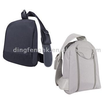 Backpack, Rucksack For Promotiona Gifts ()