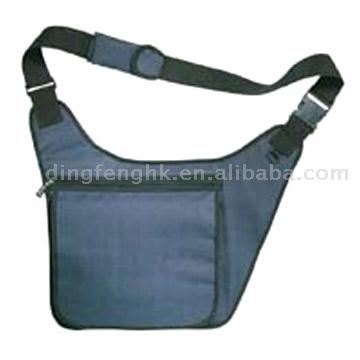 Shoulder Bag (Shoulder Bag)