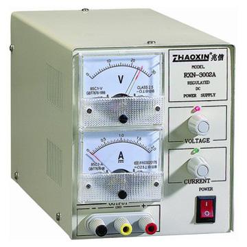 Highly Regulated Power Supply (RXN Series) (Высокая регулируемый источник питания (RXN серия))