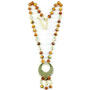 Costume Jewelry (Бижутерия)