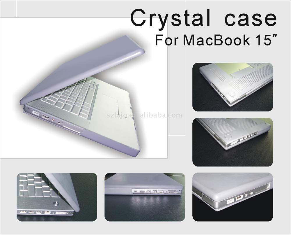 Keyboard Silicone Cover for MacBook Pro