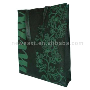Non-Woven Shopping Bag ()