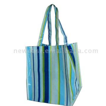 PP Woven Bag (ПП тканые сумки)