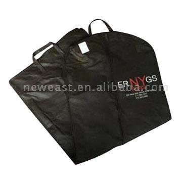 PP Non Woven Suit Bag (ПП Нетканые Suit Bag)