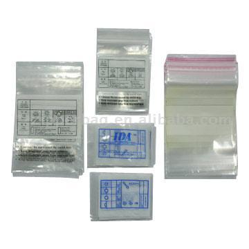 Medicine Bag (Санитарная сумка)
