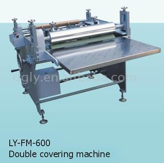 Double Rimming Press Machine (Двухместные Анилингус Пресса машины)