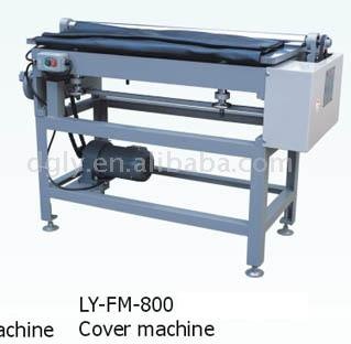 Single-Side Rimming Press Machine (Односторонний Анилингус Пресса машины)