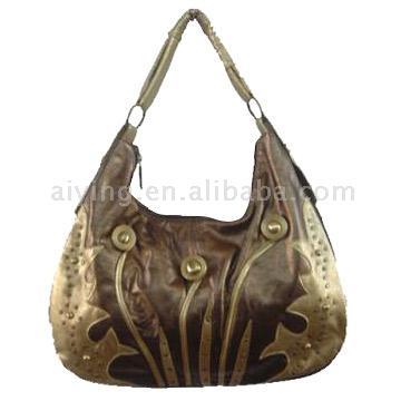 Fashion Handbag (Сумочка моды)