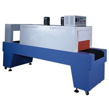 Закаточная машина - промышленное оборудование.