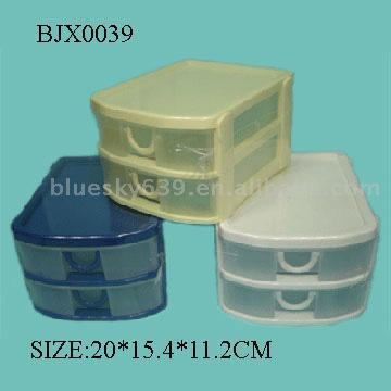 Ornament Box (Ornament Box)