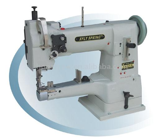 Швейные машины.  Product Name: Sewing MachineModel Number: XFS-355Place...