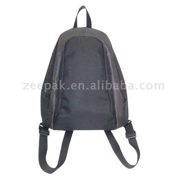 Small Backpack (Малый рюкзак)